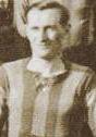 Dogaer Jozef 1920-1921