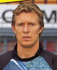 Drouguet Pierre 1996-1997
