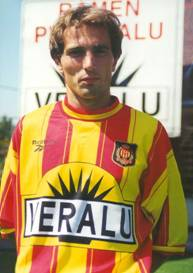 Dodik Marijo 1997-1998