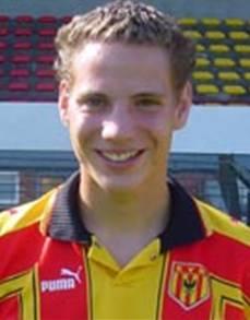 Doms Sven 2002-2003