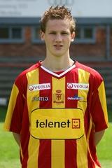 Dom Joren 2008-2009