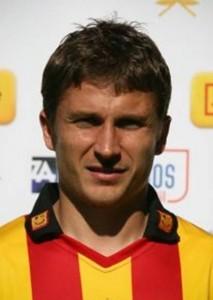 Dunkovic Antun 2010-2011