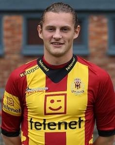 Rits Mats 2012-2013