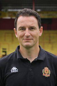 Jankovic Aleksandar
