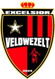 Excelsior Veldwezelt