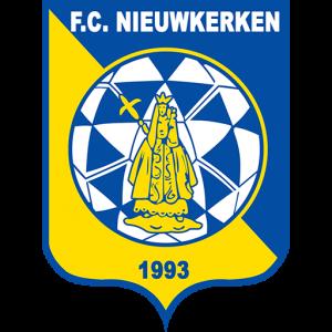 FC Nieuwkerken