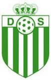 K. Diegem Sport