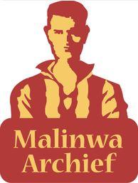 Logo Malinwa Archief jpeg