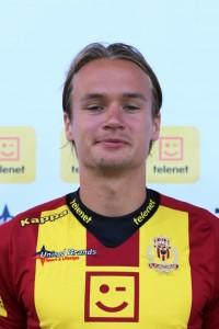 Prodell Viktor 2013-2014