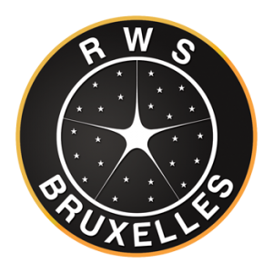 R. White Star Bruxelles