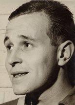 Dockx Jean-Baptiste 1962